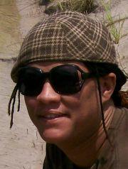 namboytji1974