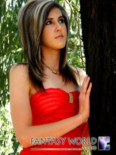 Angie90
