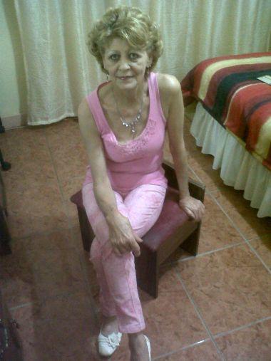 Anne117