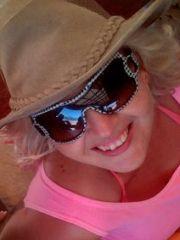 blondie_028