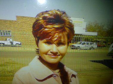 Namakwalandse_Daisy