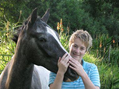 horseloverlb