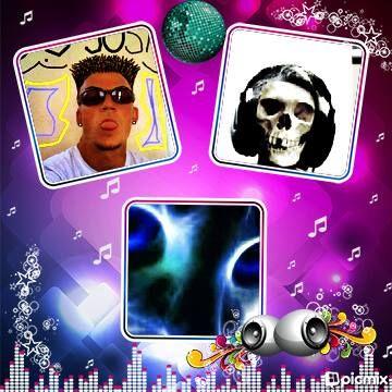 DJJosh_843