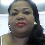 tulipamwe_522
