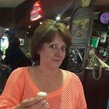 Sue123