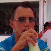 Stefano1985
