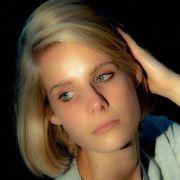 Blondie20