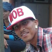 coolboy21