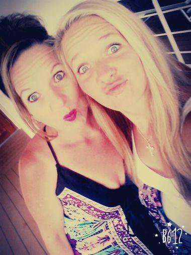 Lizbe_de3Bruyn