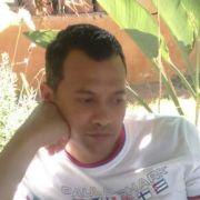 MrSam69