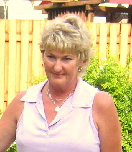 Judy2012