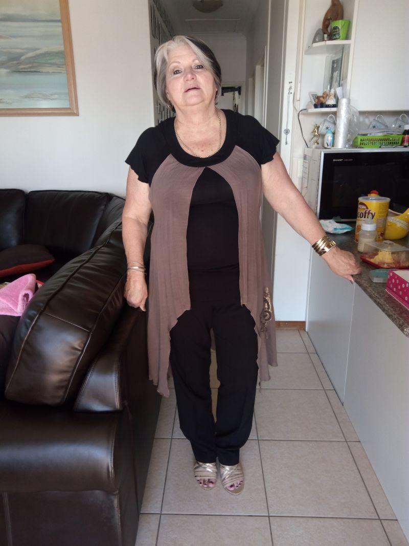 Lynnie2004