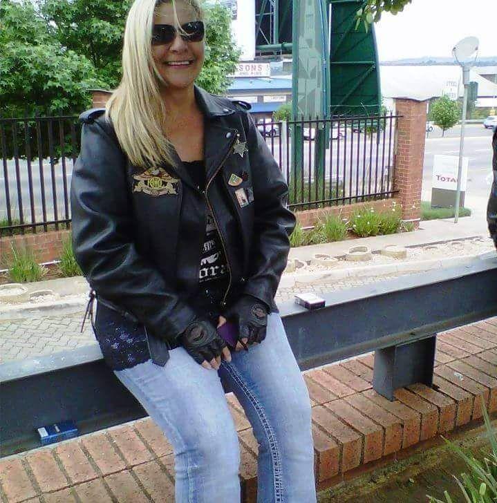 HarleyD654