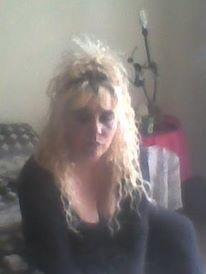 blond4ever