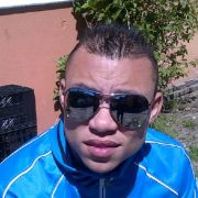 Sportster32