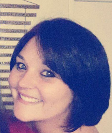 smile323
