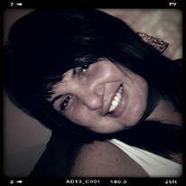 Lallie_503