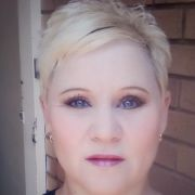 Blondi_534