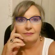 ContessaAora