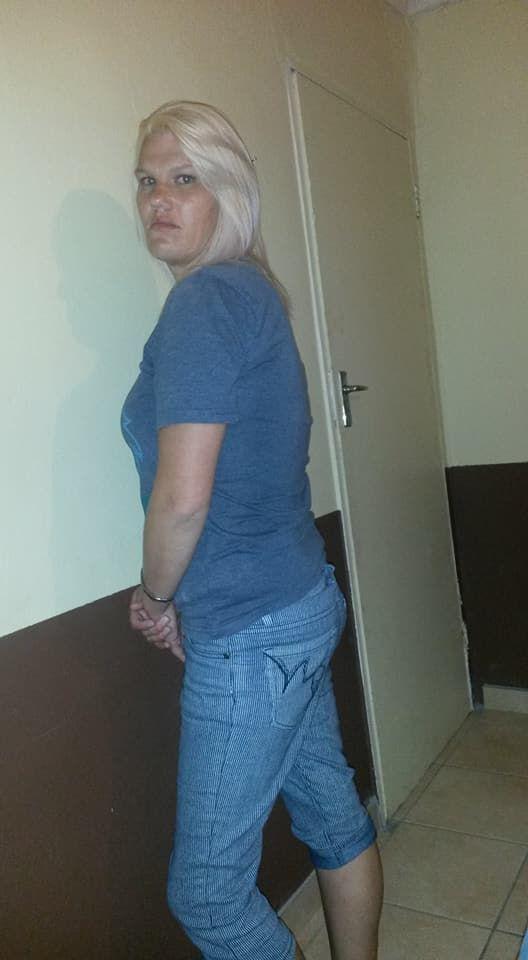 Sexylyfie