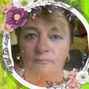 Womenbok