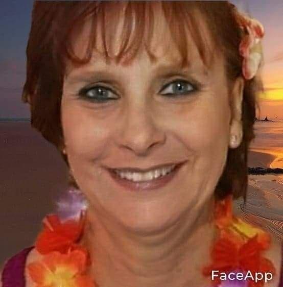 Gina166