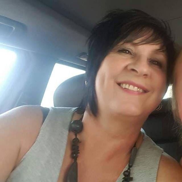 Mooimeisiefontein