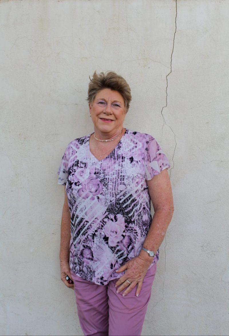 Joan1951